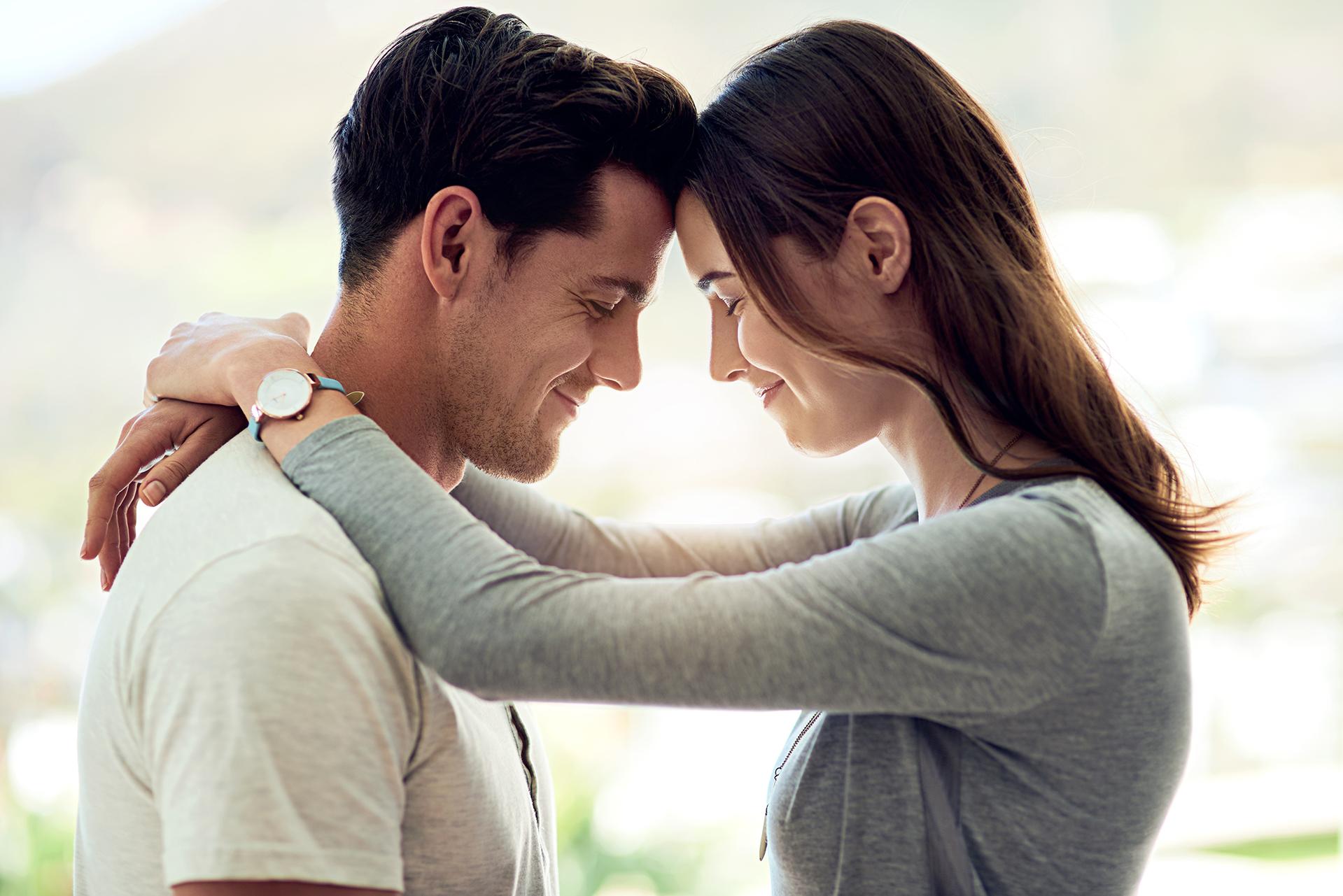 Christian dating Columbus Ohio gratis dating webbplatser gratis chatt